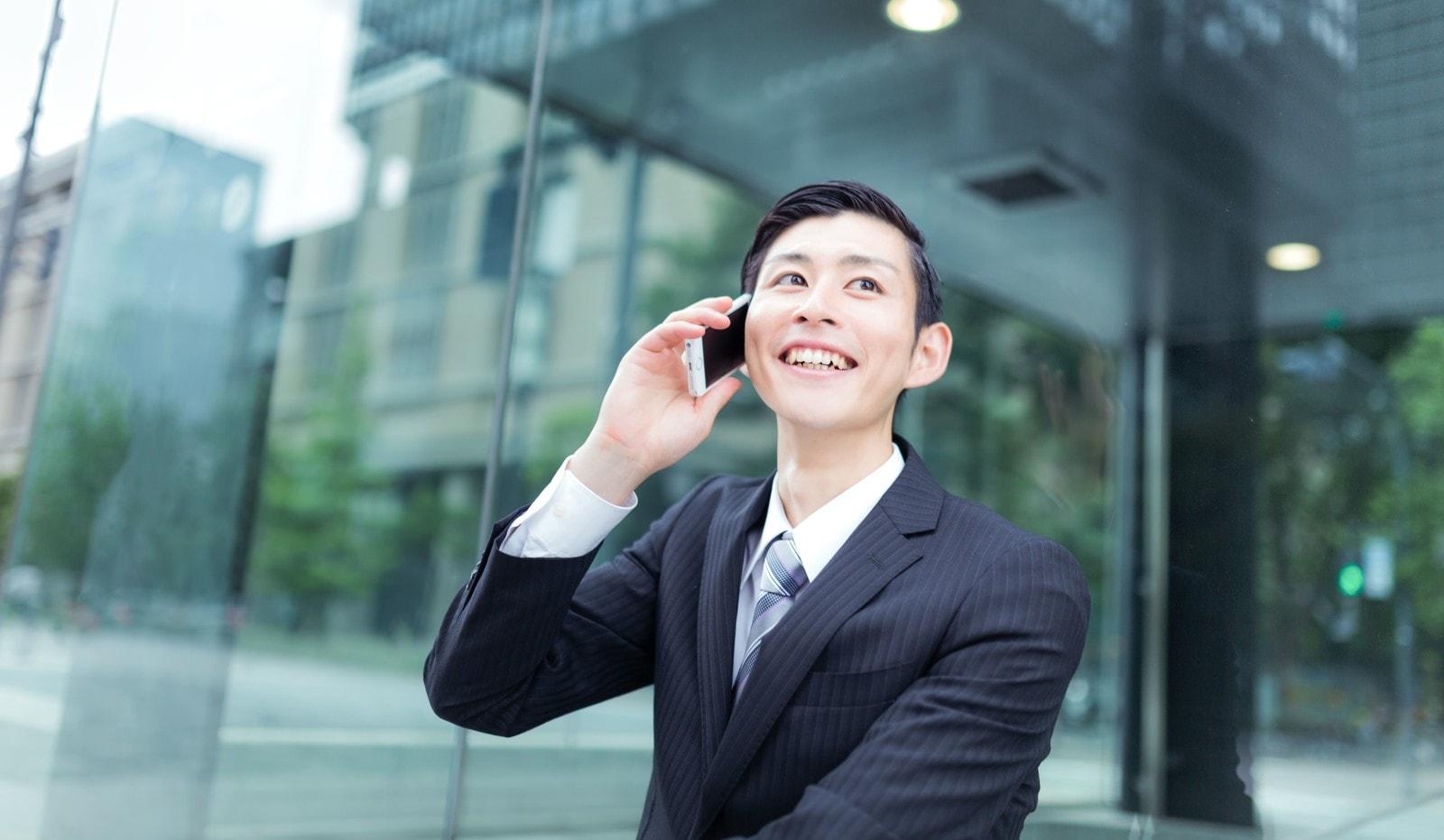 留学生用アメリカ就職ガイド 専攻選択・OPT・就労ビザ申請まで知っておくべきこと