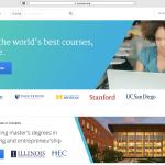 MOOCsを利用したオンライン教育システムが途上国を救う!