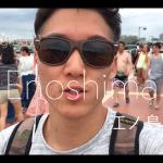 留学経験をシェアするためにYouTube始めたよ!留学の様子を動画で紹介します