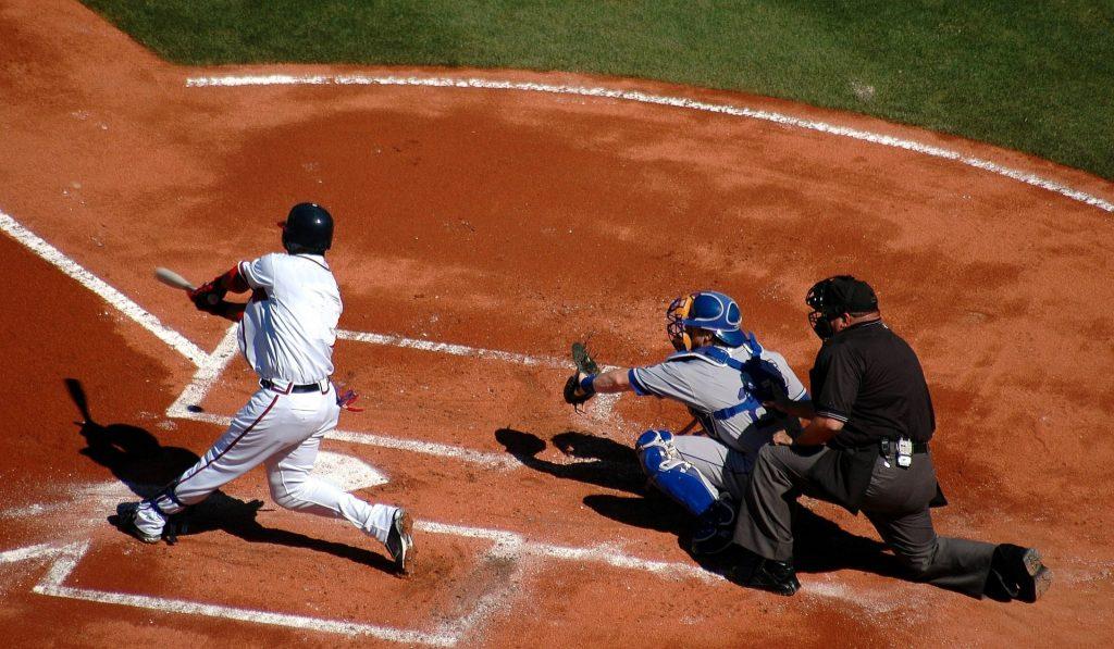baseball-1548356_1920-min
