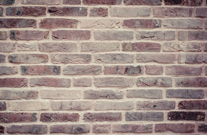 bricks-wall-stones-structure-stone-wall-texture-min