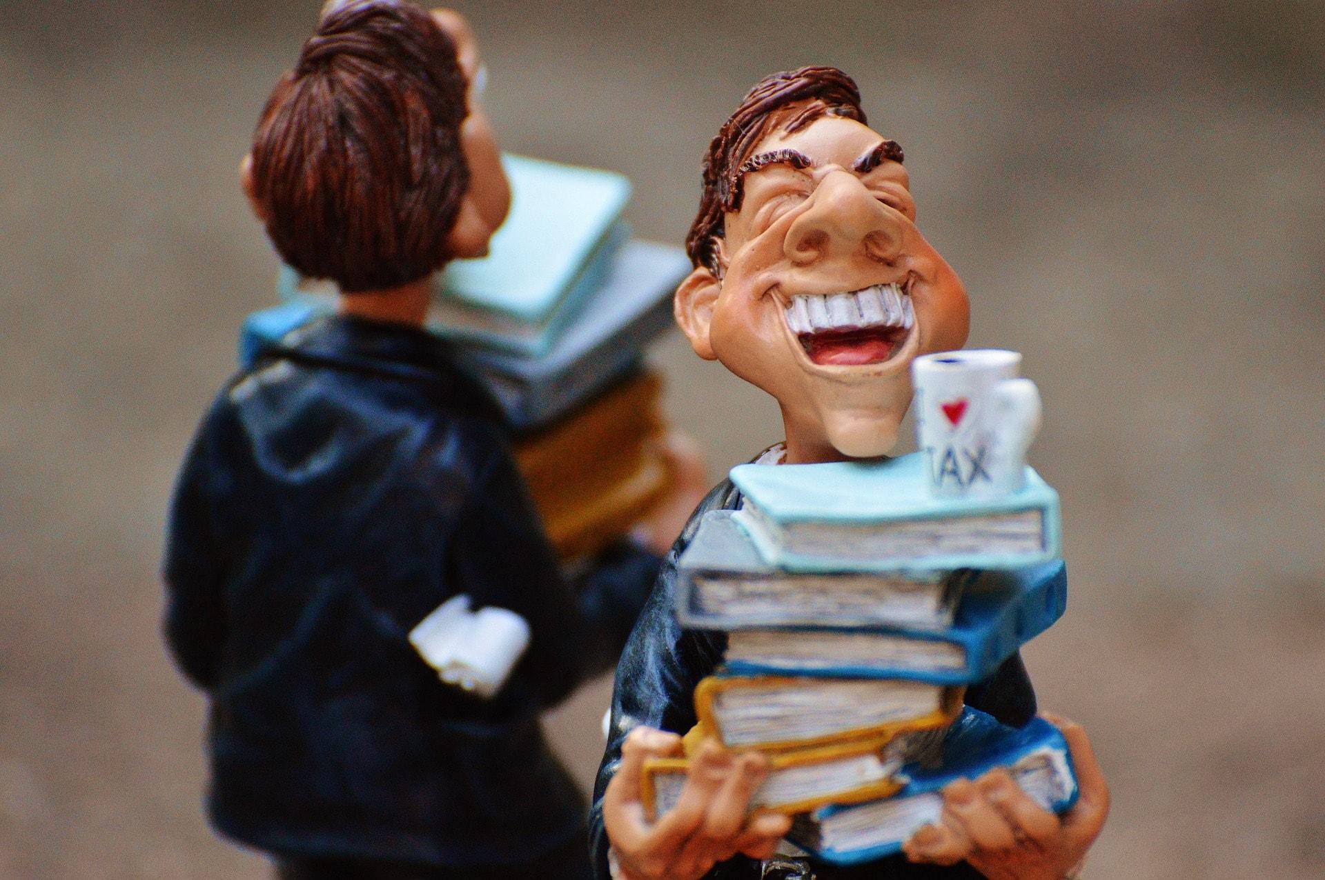 海外進学のための留学斡旋会社を選ぶときに気をつけるべき3つのこと