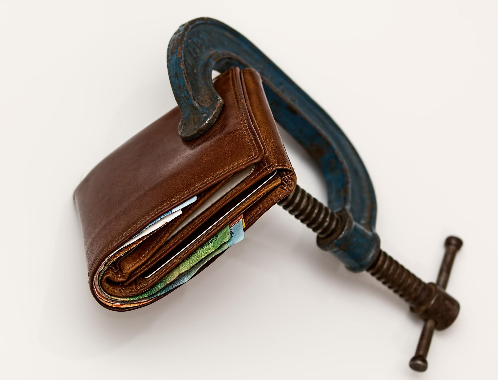 アルバイト規制の厳しいアメリカ留学中にお金を稼ぐ5つの方法