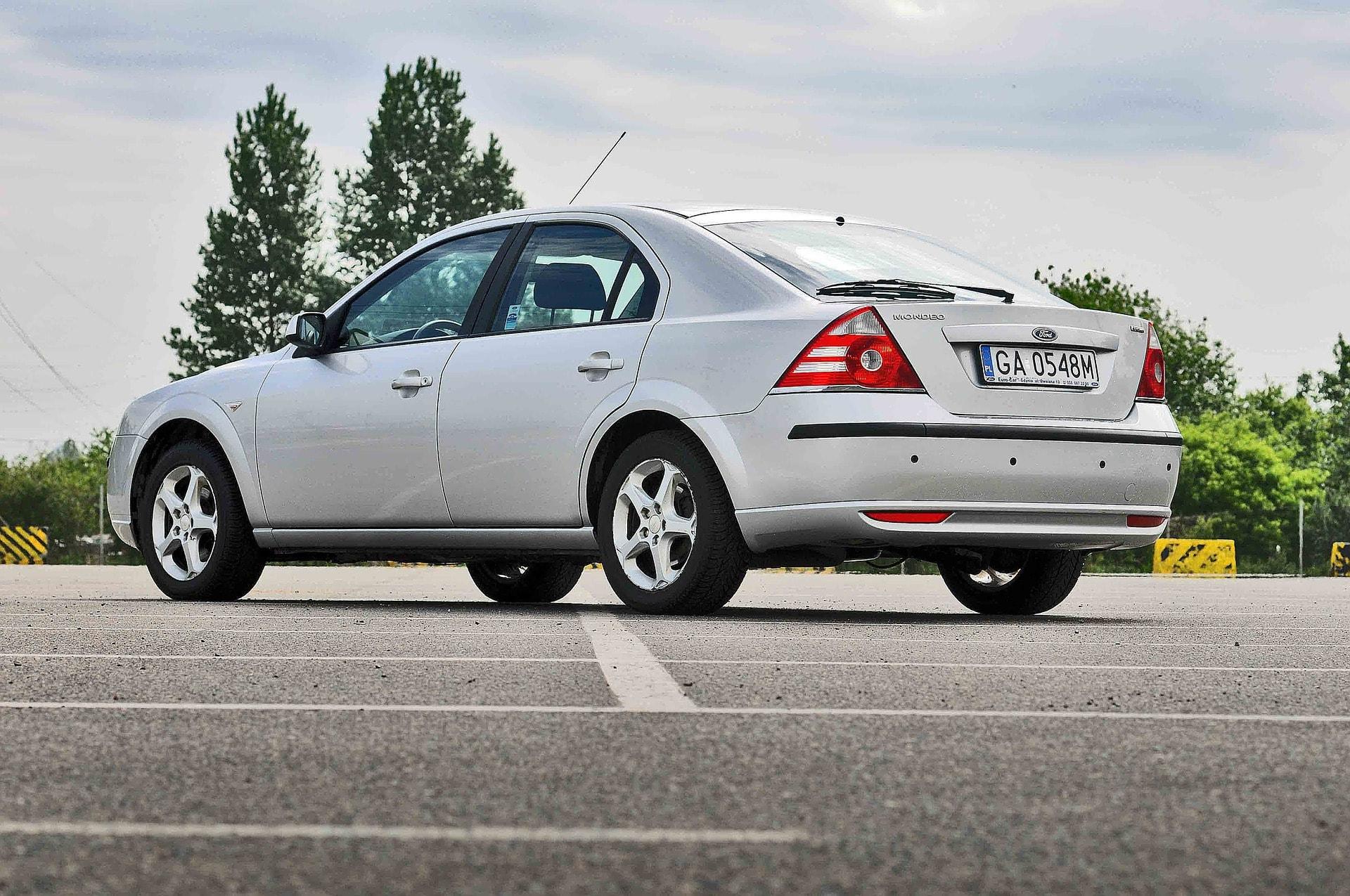 アメリカで車を所有するときにかかる維持費まとめ。アイオワ編