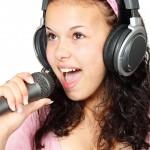 音読は誰にでも効果のある一石三鳥のおすすめ英語勉強方法!