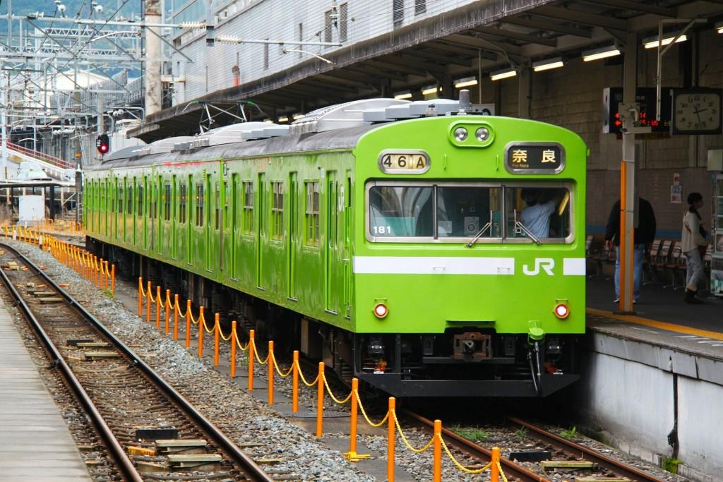 green-train-219618_1920-min