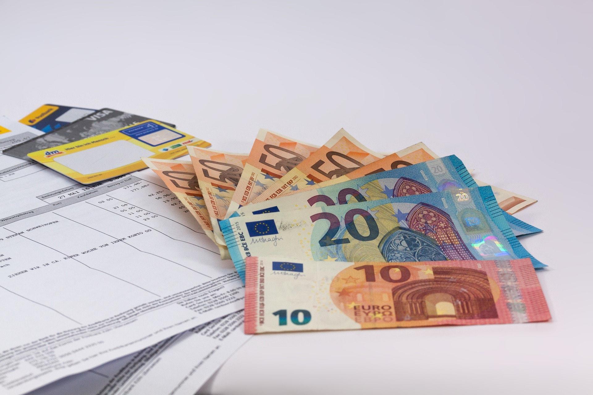 TransferWiseは留学にオススメの海外送金方法!そのメリットと使い方