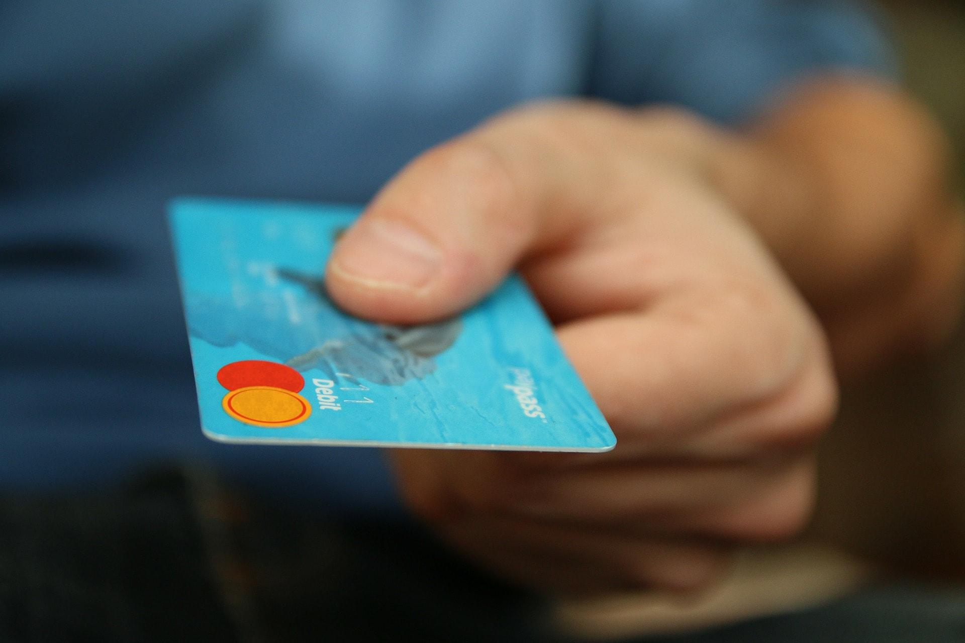 これだけ読んでおけば大丈夫!留学おすすめのクレジットカード完全攻略