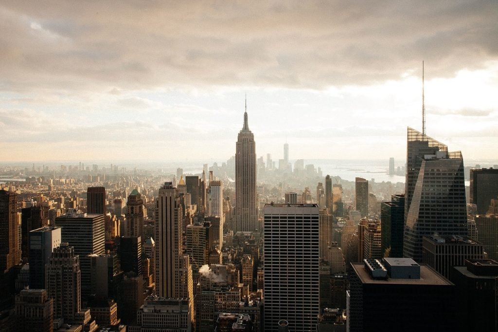 new-york-690214_1280-min