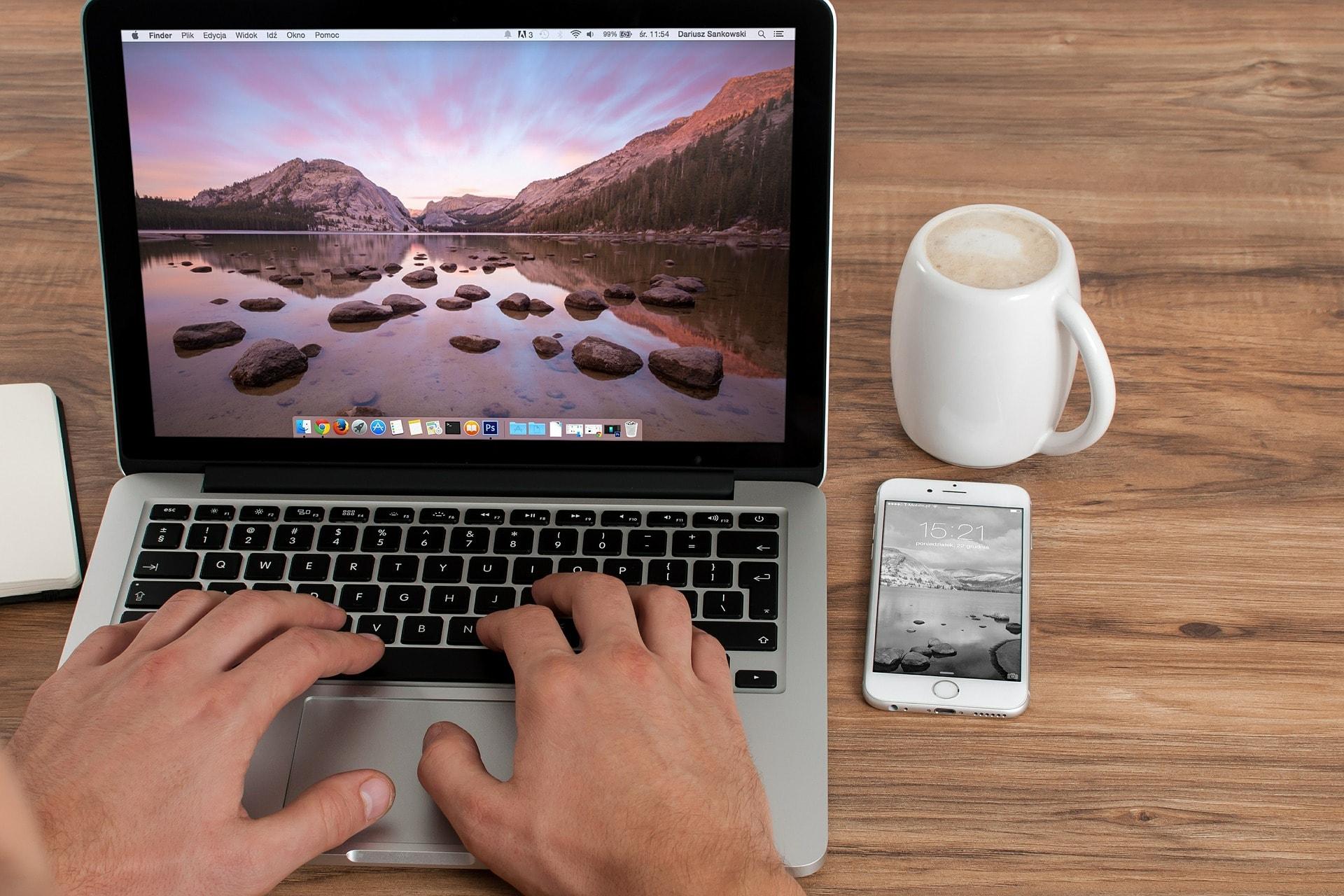 留学中にブログで情報発信することの4つのメリット