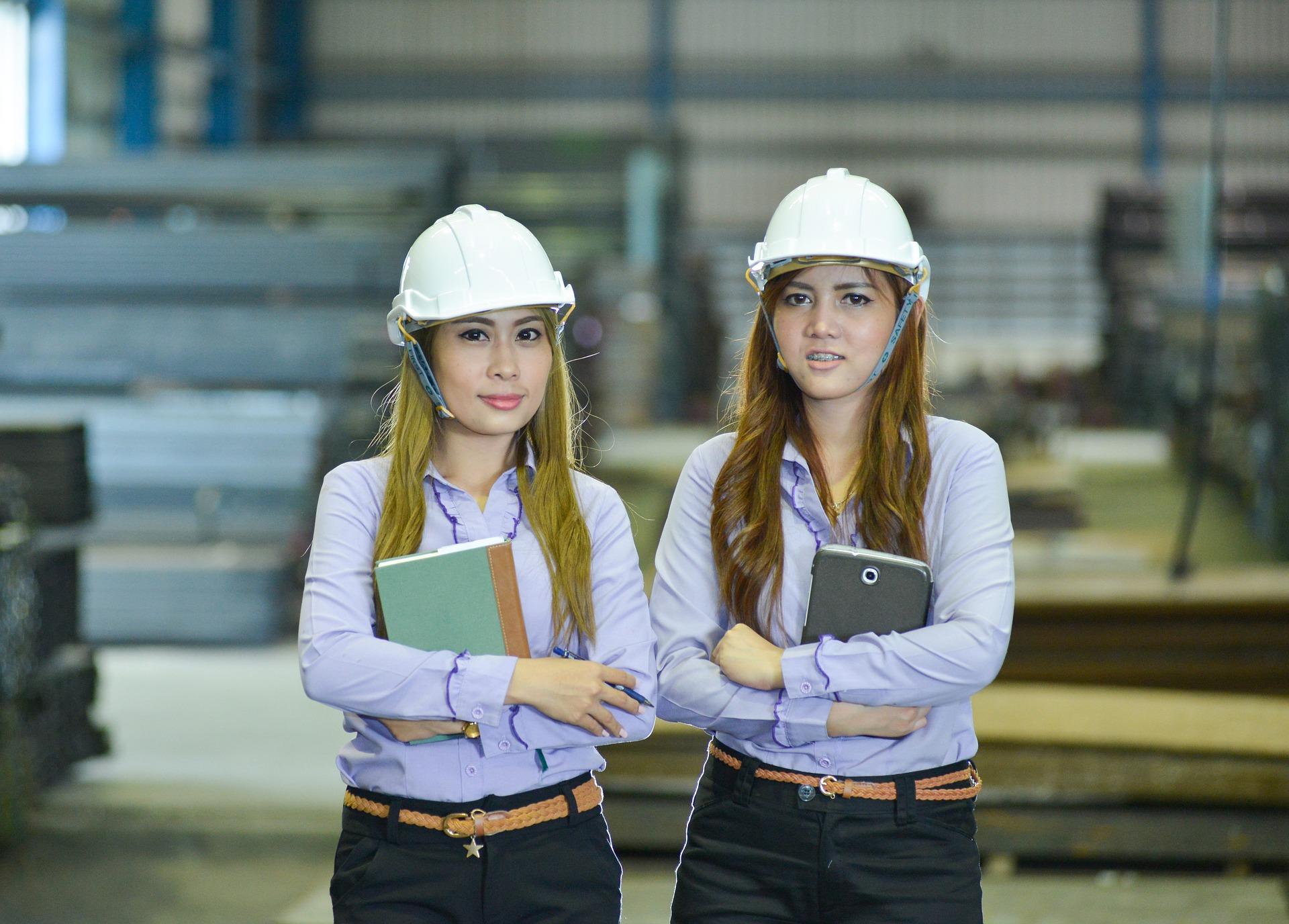 留学生の就職事情とは?アメリカ留学後の就職のために知っておくこと。