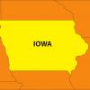 アイオワ州に留学する人へ。ど田舎に留学することのメリットとデメリット